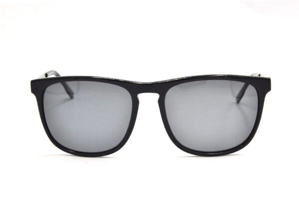 Γυαλιά ηλίου Ridley RD6352 RK01 56 Πειραιάς