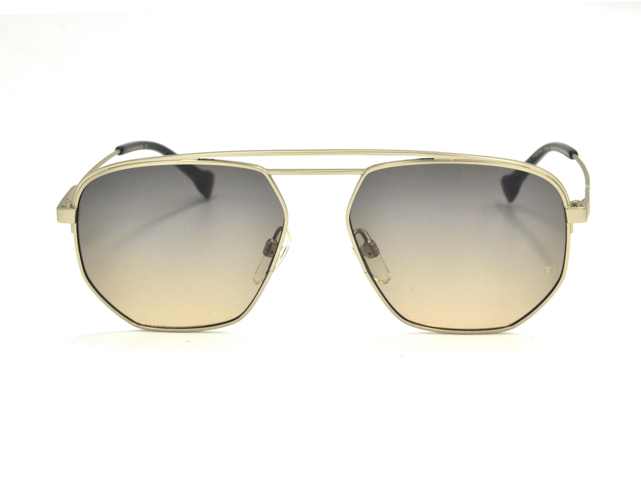Γυαλιά ηλίου T-CHARGE T3090 09A Πειραιάς