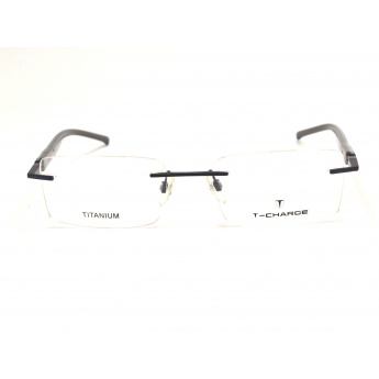 Γυαλιά οράσεως T CHARGE T1070 06D Πειραιάς