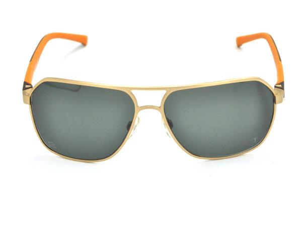 Γυαλιά ηλίου T-CHARGE T3029 04D 61 Πειραιάς