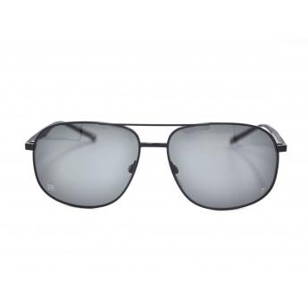 Γυαλιά ηλίου T CHARGE T3054 06A Πειραιάς