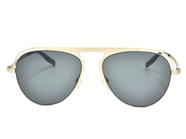 Γυαλιά ηλίου T-CHARGE T3077 03A 59 Πειραιάς