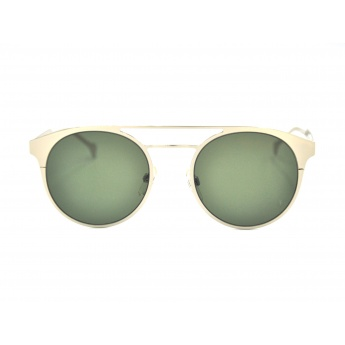 Γυαλιά ηλίου T CHARGE T3083 03A Πειραιάς