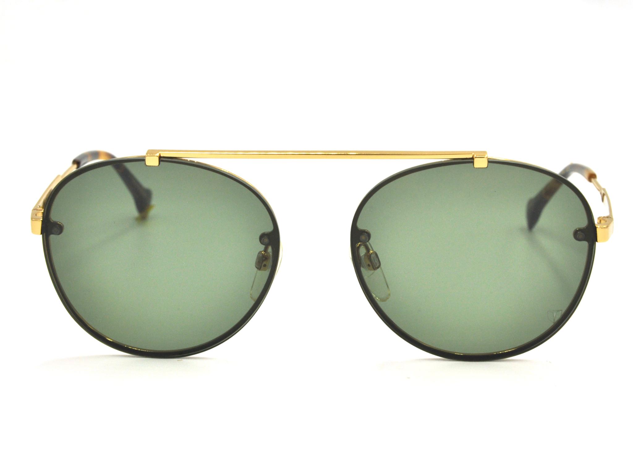 Γυαλιά ηλίου T-CHARGE T3084 04A Πειραιάς
