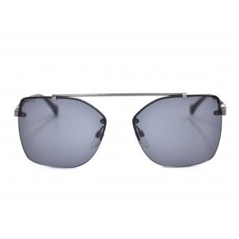 Γυαλιά ηλίου T CHARGE T3085 02A Πειραιάς