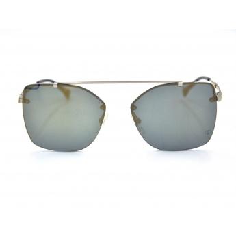 Γυαλιά ηλίου T CHARGE T3085 03A Πειραιάς