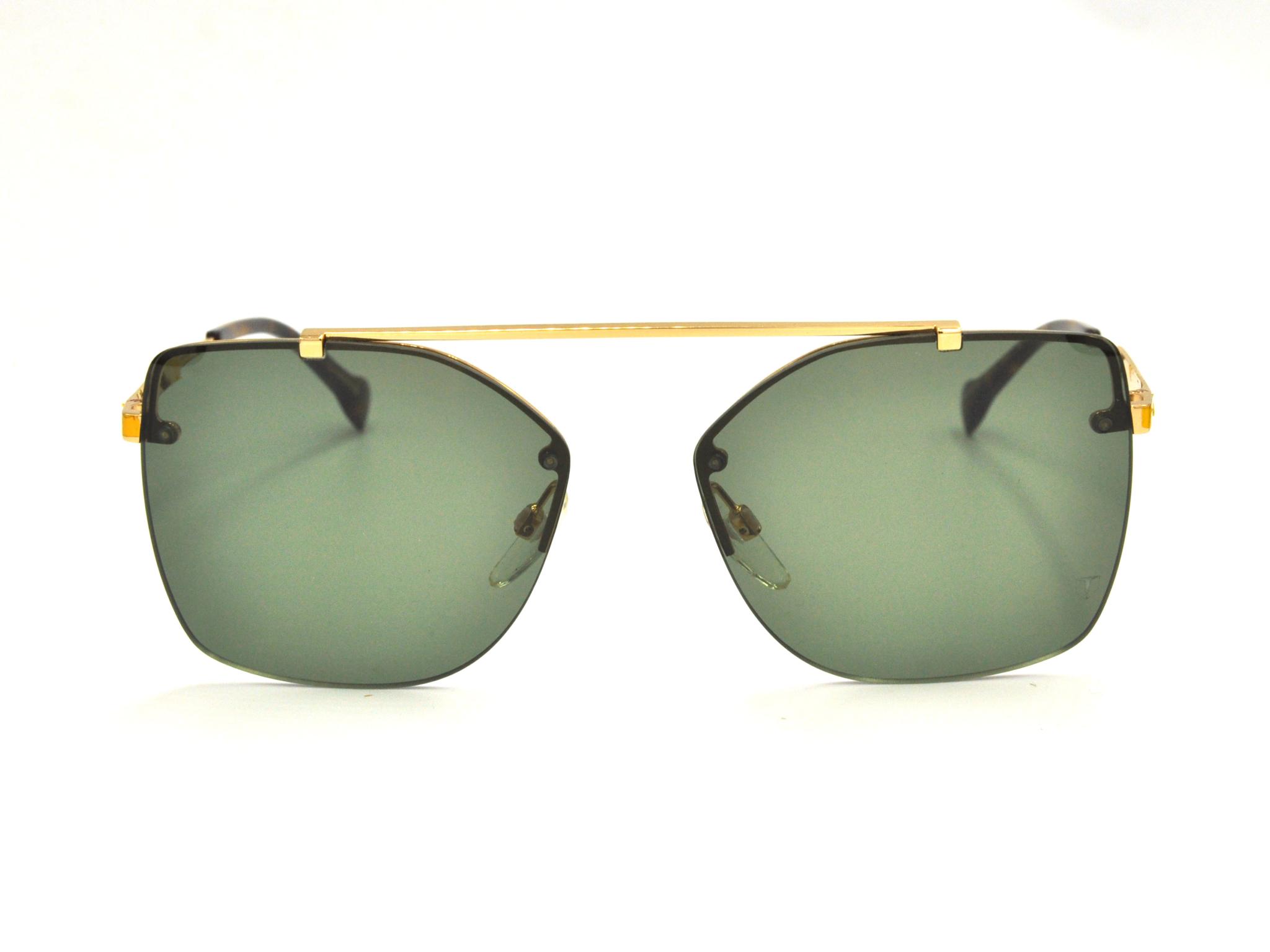 Γυαλιά ηλίου T-CHARGE T3085 04A Πειραιάς