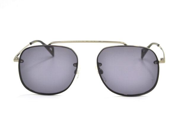 Γυαλιά ηλίου T-CHARGE T3089 02A Πειραιάς