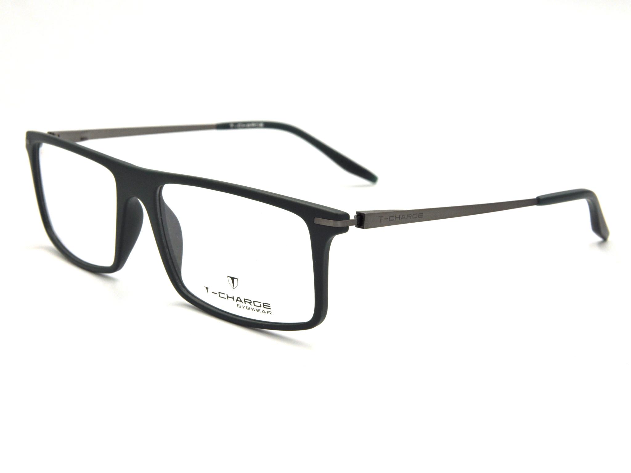 T CHARGE T4001 D01 Prescription Glasses 2020