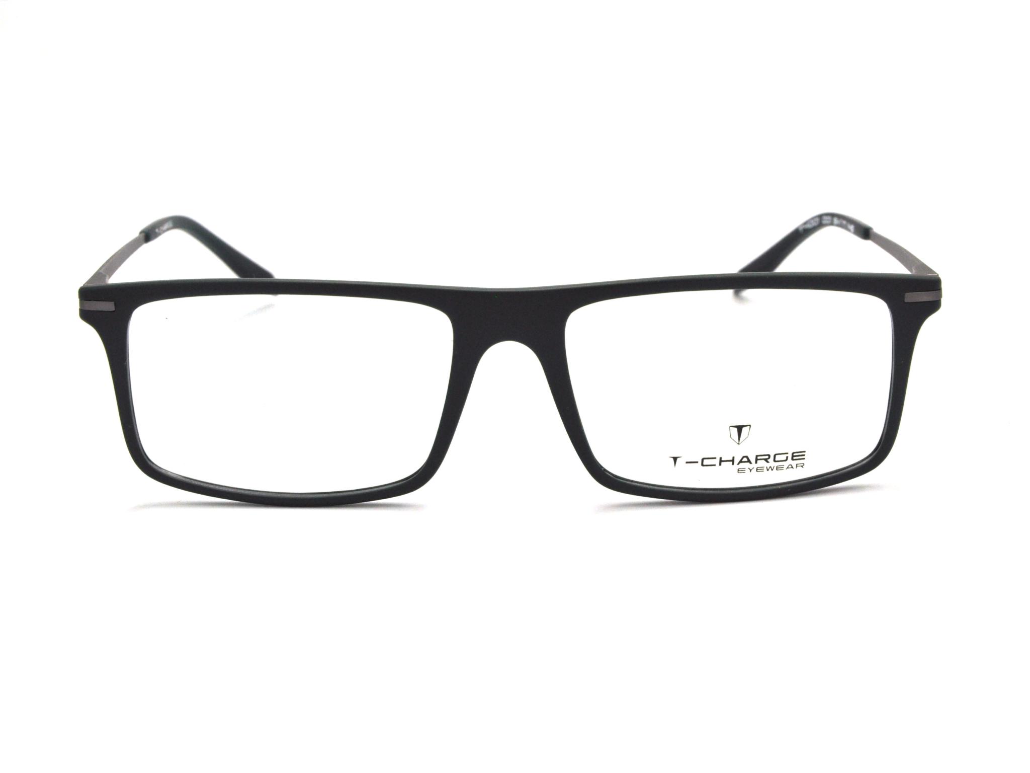 Γυαλιά οράσεως T CHARGE T4001 D01Πειραιάς