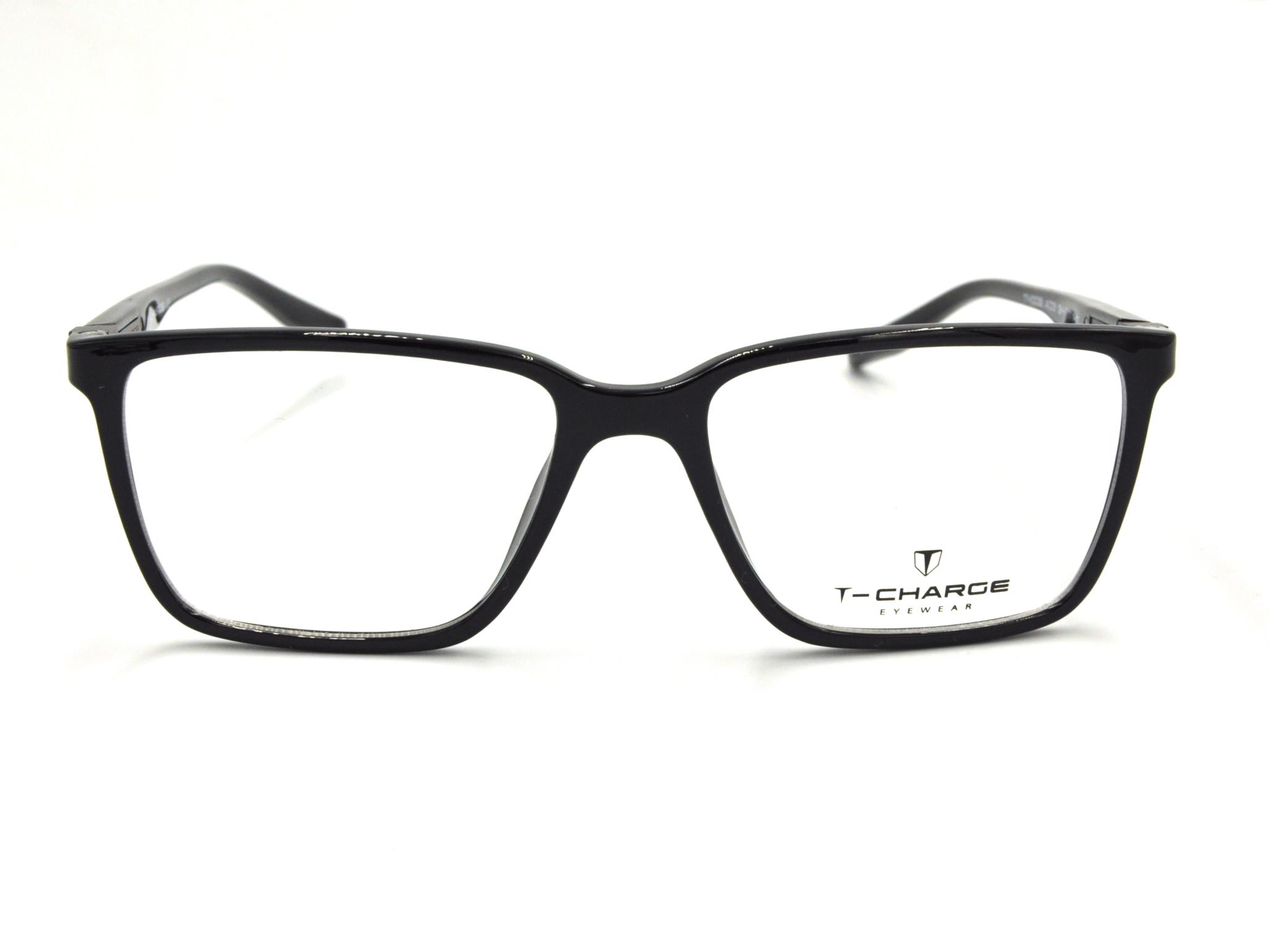 Γυαλιά οράσεως T CHARGE T4005 A03 Πειραιάς