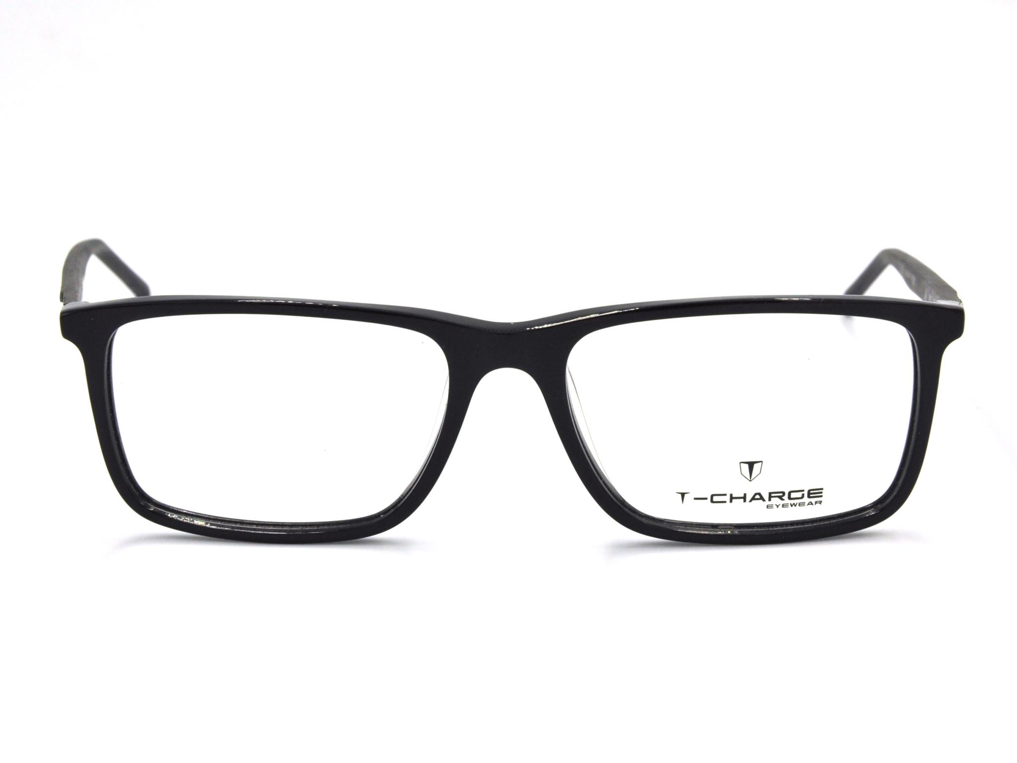 Γυαλιά οράσεως T CHARGE T6053 A01 Πειραιάς