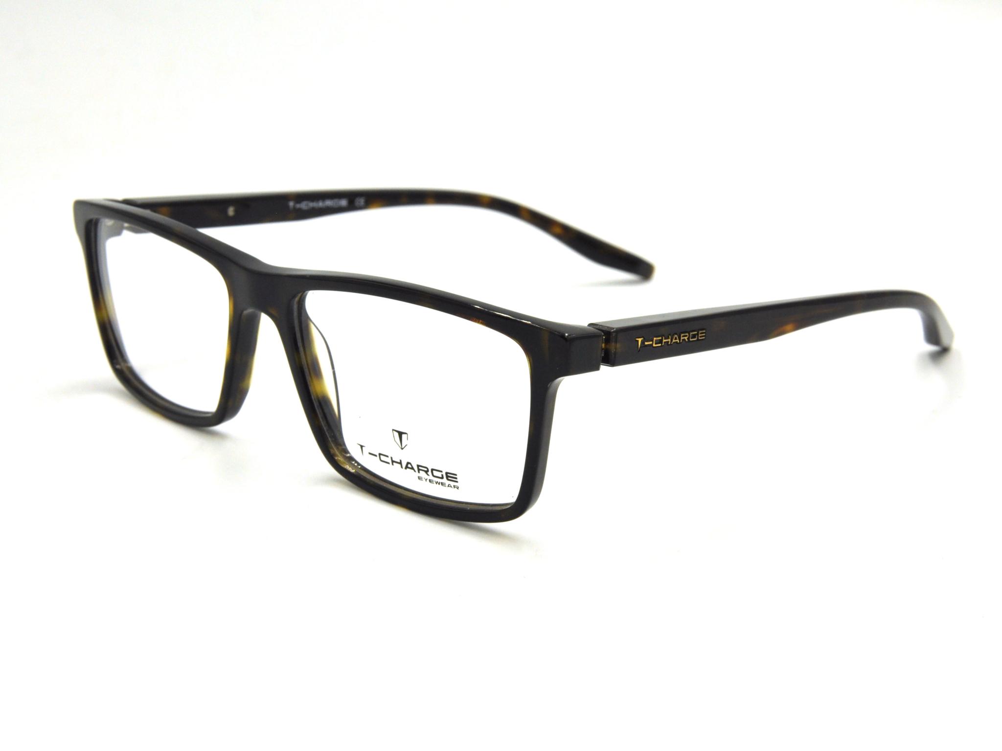 T CHARGE T6092 G24 Prescription Glasses 2020