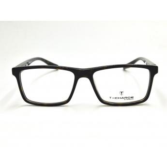 Γυαλιά οράσεως T CHARGE T6092 G24 Πειραιάς
