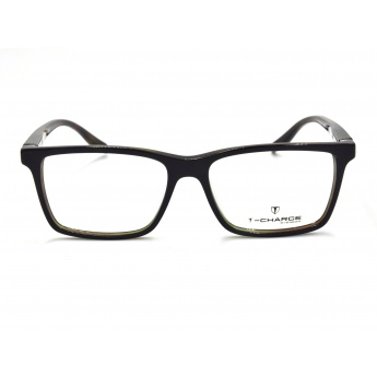 Γυαλιά οράσεως T CHARGE T6093 G22 Πειραιάς