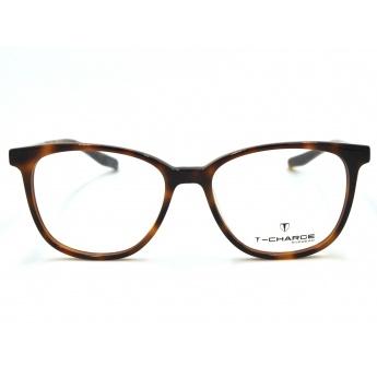 T CHARGE T6095 G21 Prescription Glasses Piraeus