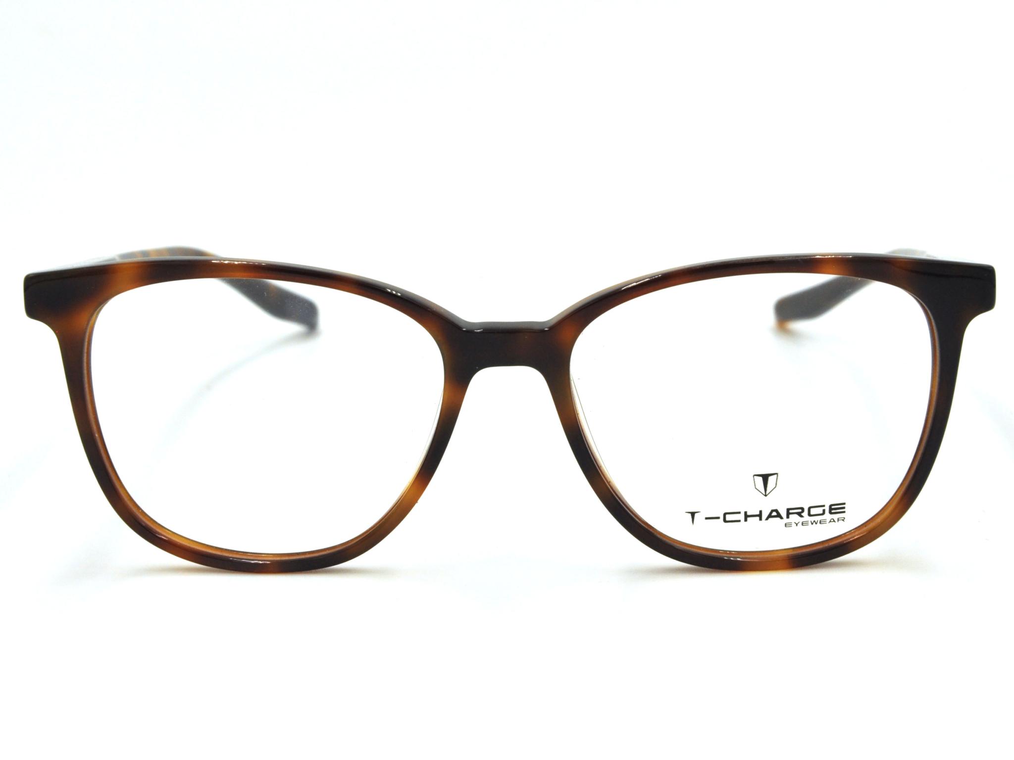 Γυαλιά οράσεως T CHARGE T6095 G21 Πειραιάς