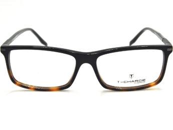Γυαλιά οράσεως T CHARGE T6096 C01 Πειραιάς