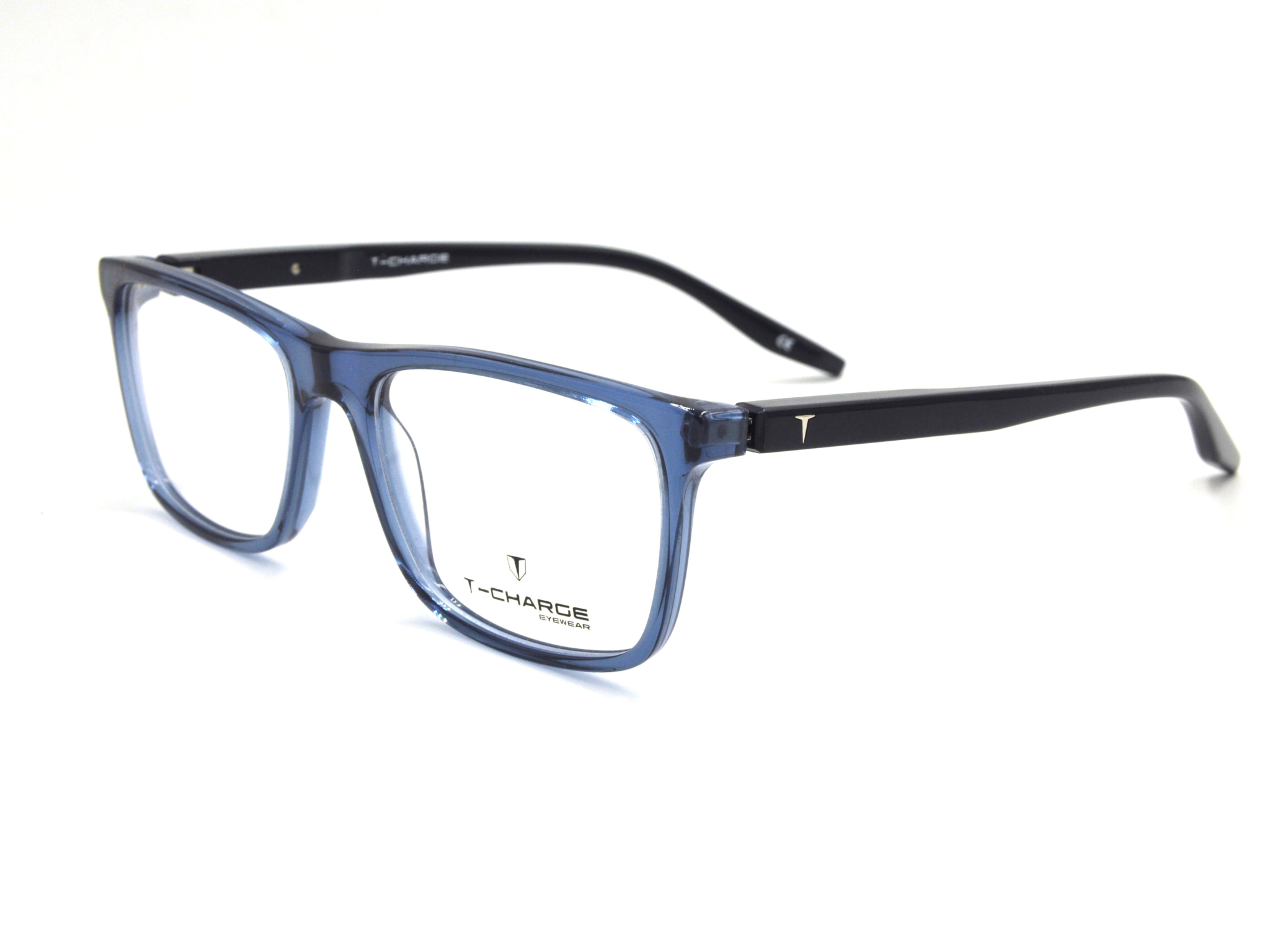 T CHARGE T6098 T01 Prescription Glasses 2020