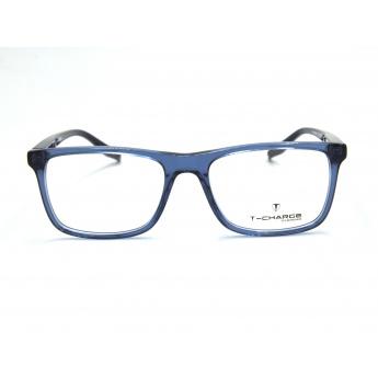 Γυαλιά οράσεως T CHARGE T6098 T01 Πειραιάς