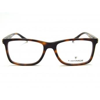 Γυαλιά οράσεως T CHARGE T6100 G22 Πειραιάς