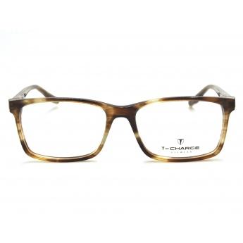 T CHARGE T6111 E01 Prescription Glasses Piraeus