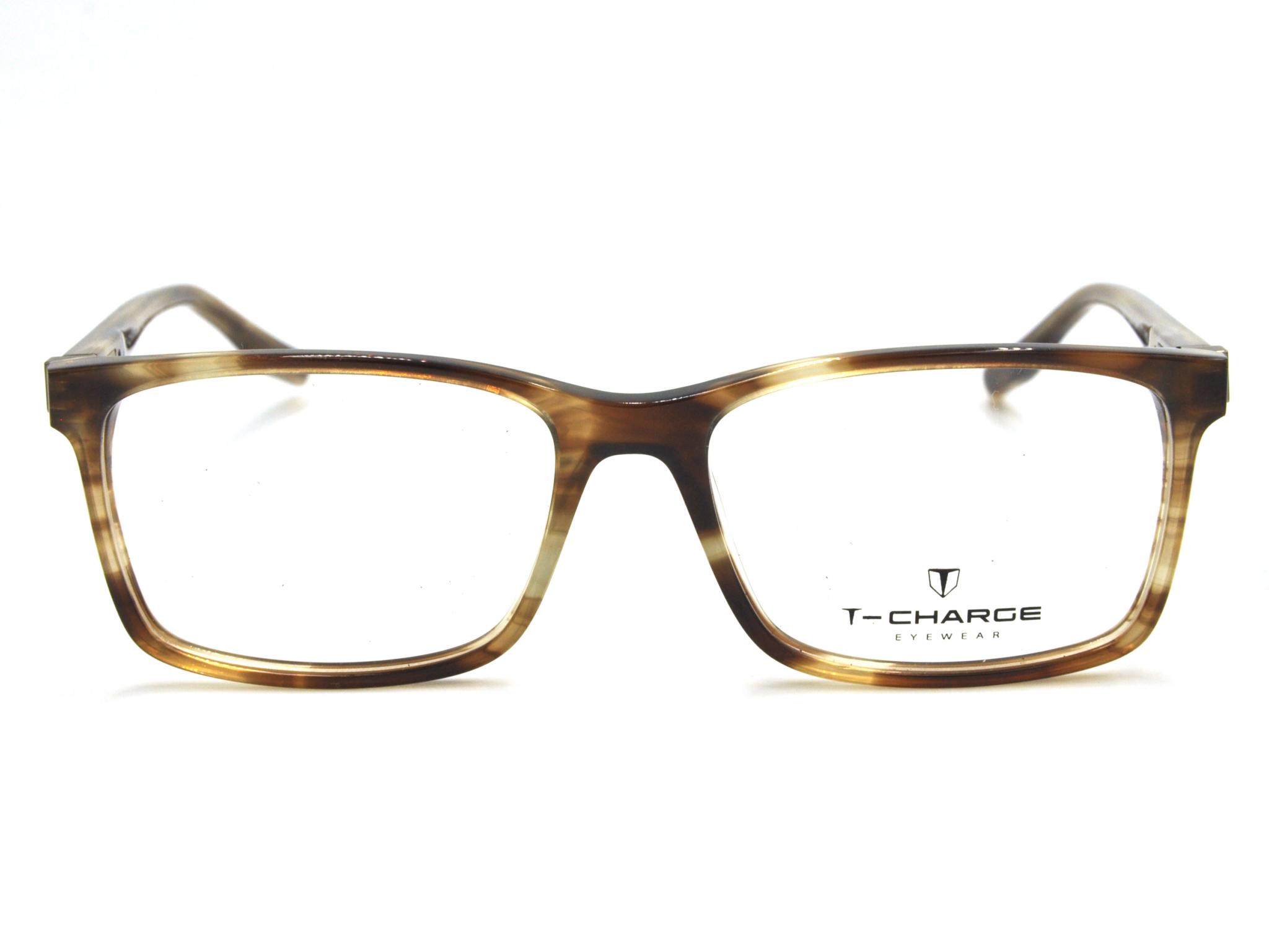 Γυαλιά οράσεως T CHARGE T6111 E01 Πειραιάς