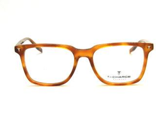 Γυαλιά οράσεως T CHARGE T6117 G22 Πειραιάς