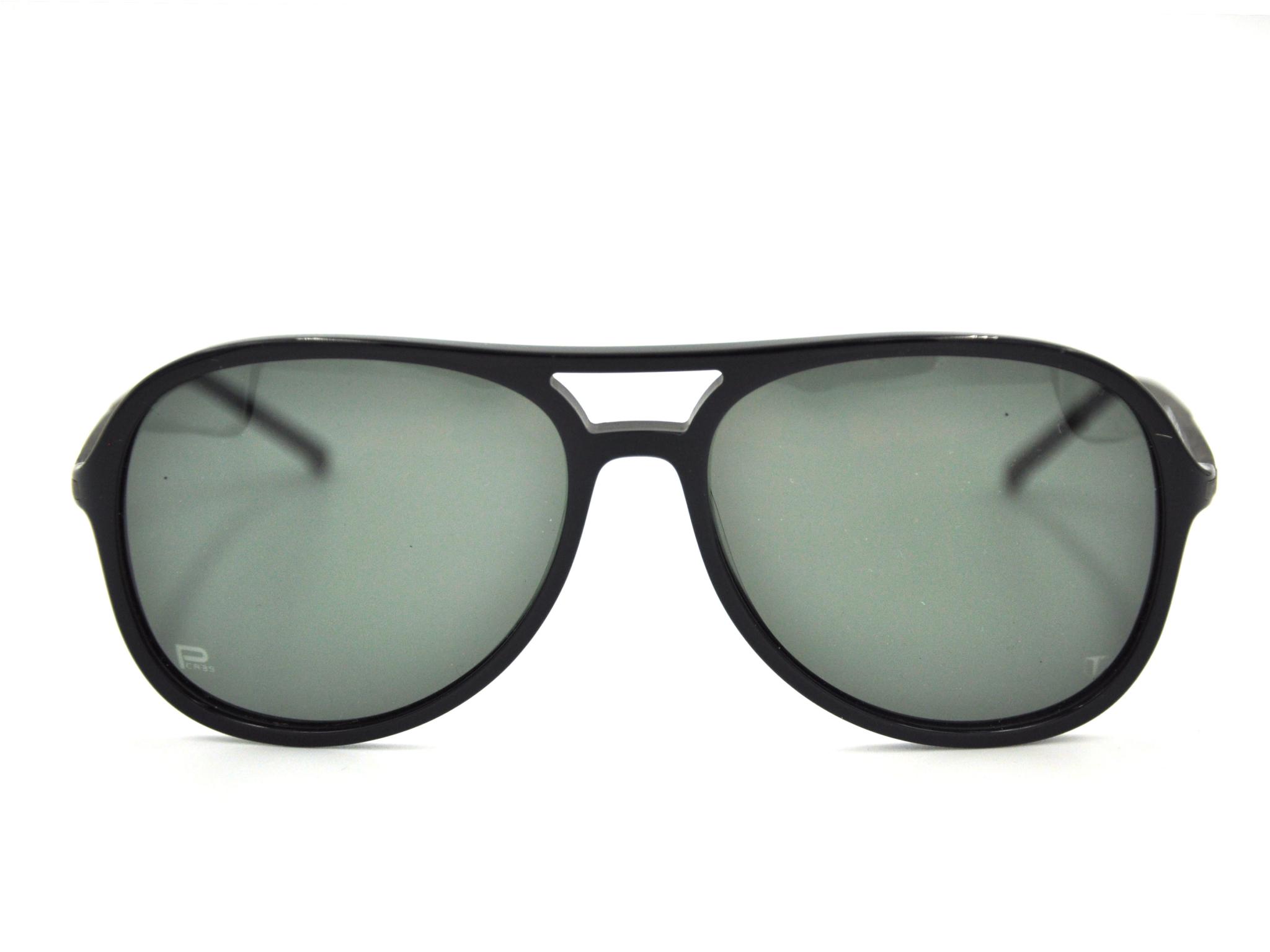 Γυαλιά ηλίου T-CHARGE T9048 A01 Πειραιάς