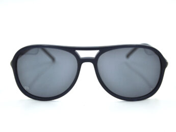 Γυαλιά ηλίου T-CHARGE T9048 T02 Πειραιάς