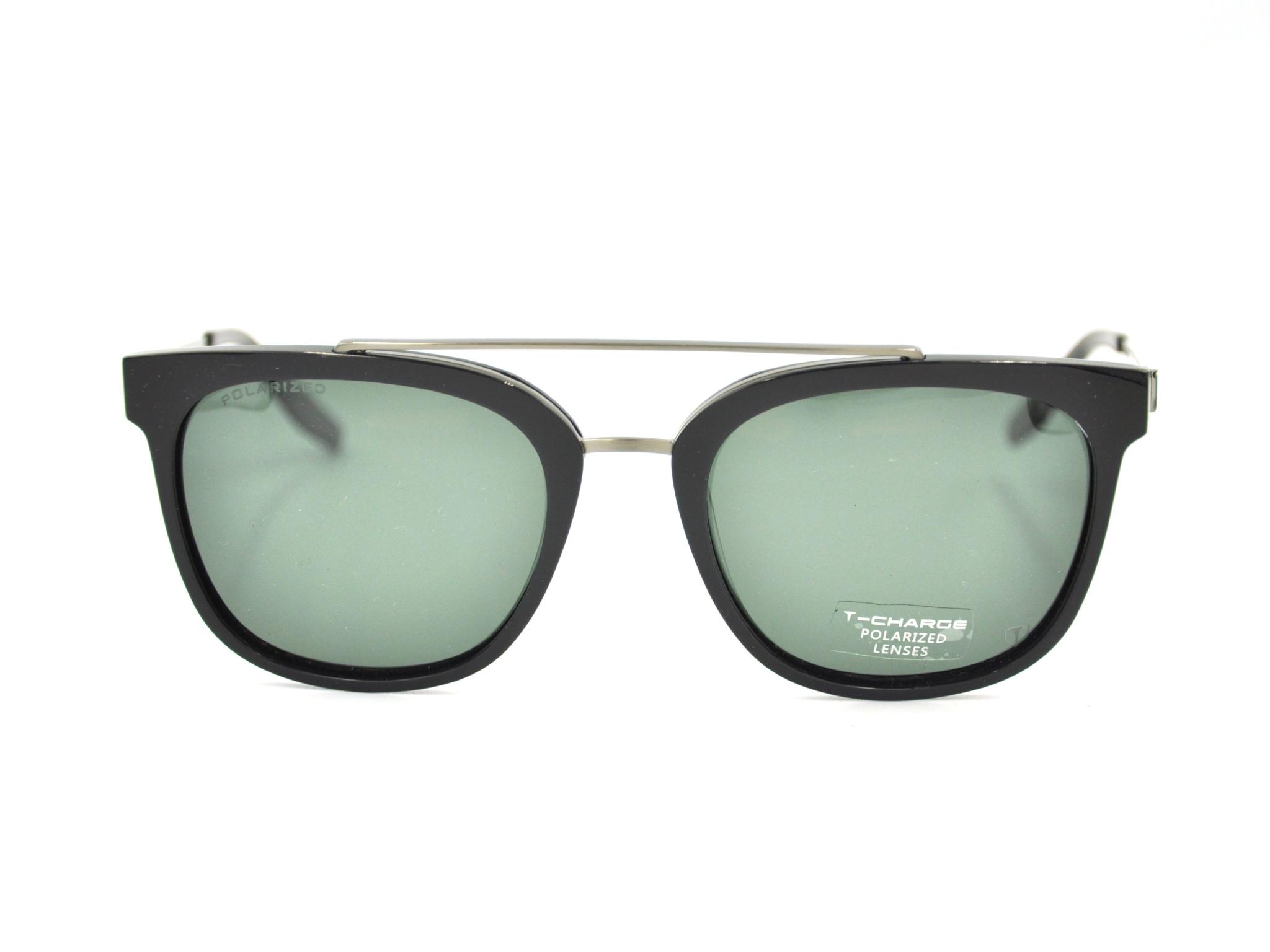 Γυαλιά ηλίου T-CHARGE T9064 A01 Πειραιάς