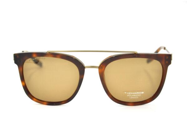 Γυαλιά ηλίου T-CHARGE T9064 G22 Πειραιάς