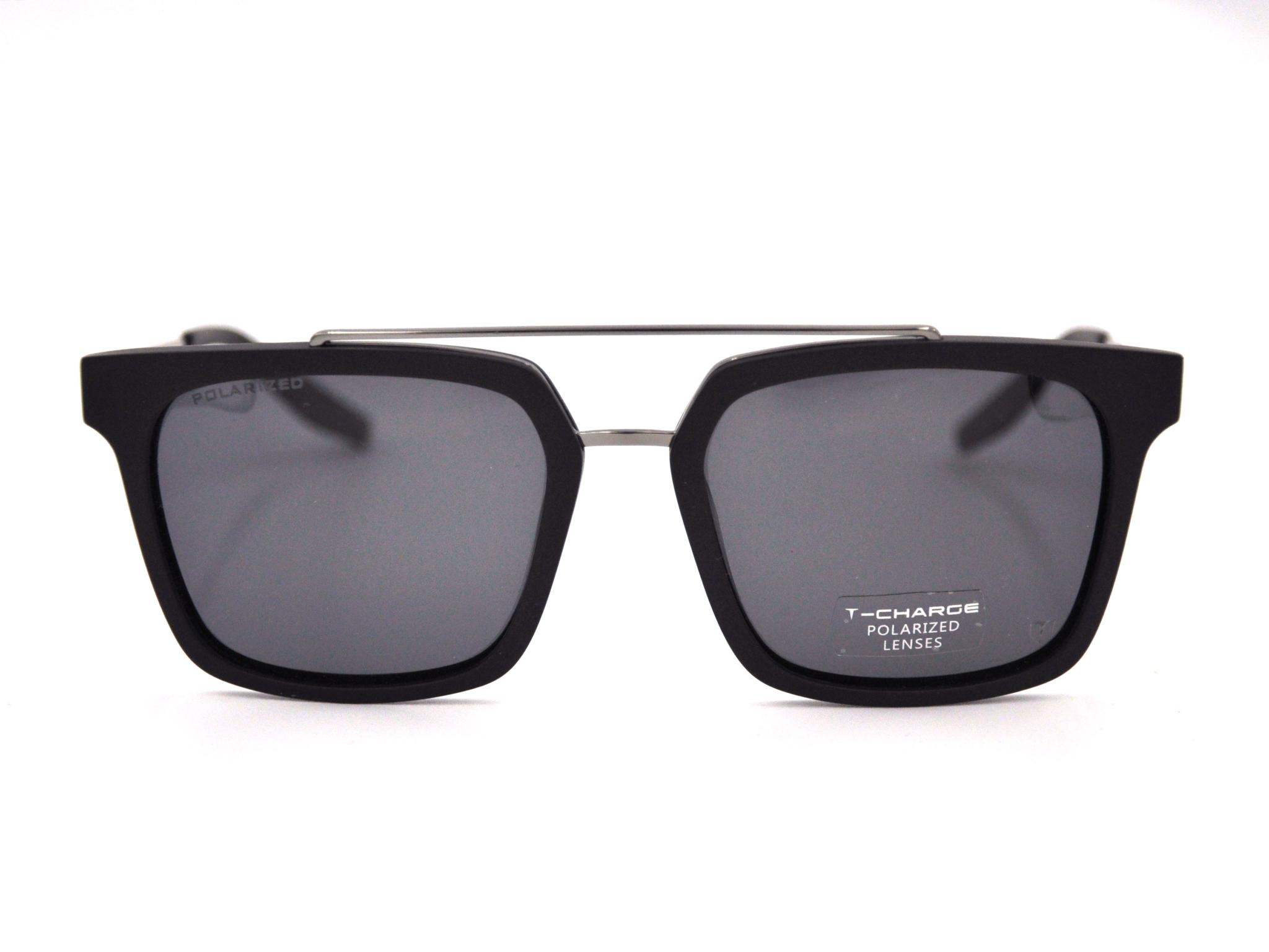 Γυαλιά ηλίου T-CHARGE T9065 A01 Πειραιάς