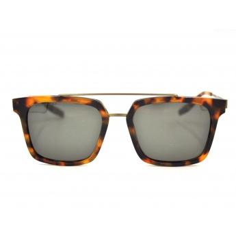 Γυαλιά ηλίου T-CHARGE T9065 G21 Πειραιάς
