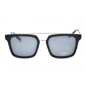 Γυαλιά ηλίου T-CHARGE T9065 T01 Πειραιάς