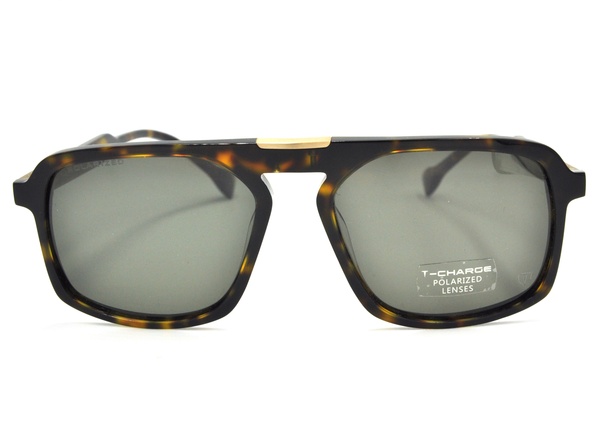 Γυαλιά ηλίου T-CHARGE T9070 G21 55 Πειραιάς