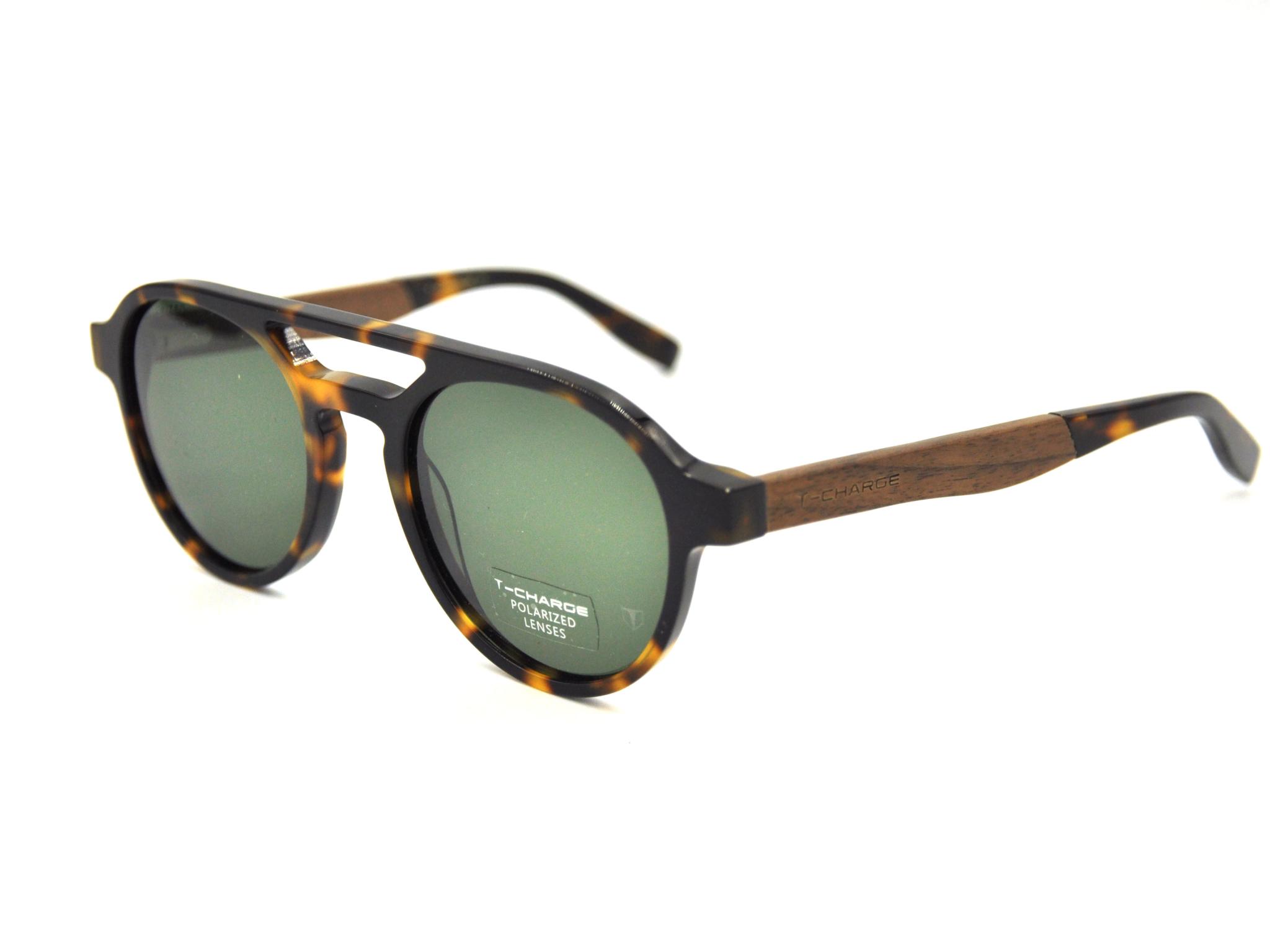 T-CHARGE T9088 G21 Sunglasses 2020