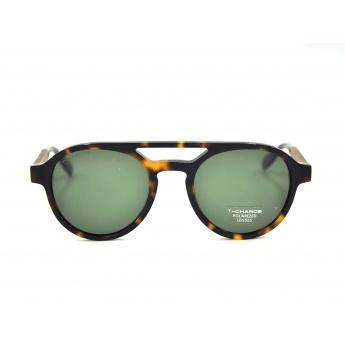 Γυαλιά ηλίου T-CHARGE T9088 G21 Πειραιάς