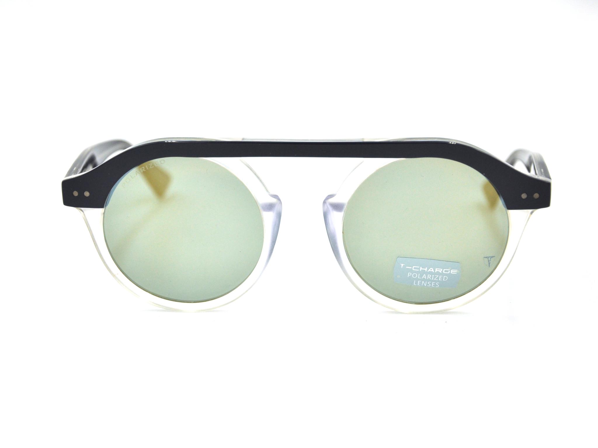 Γυαλιά ηλίου T-CHARGE T9091 HG1 ΑΝΔΡΙΚΑ ΓΥΑΛΙΑ ΗΛΙΟΥ 2020
