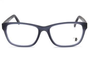 Γυαλιά οράσεως Tods TO5147 089 Πειραιάς