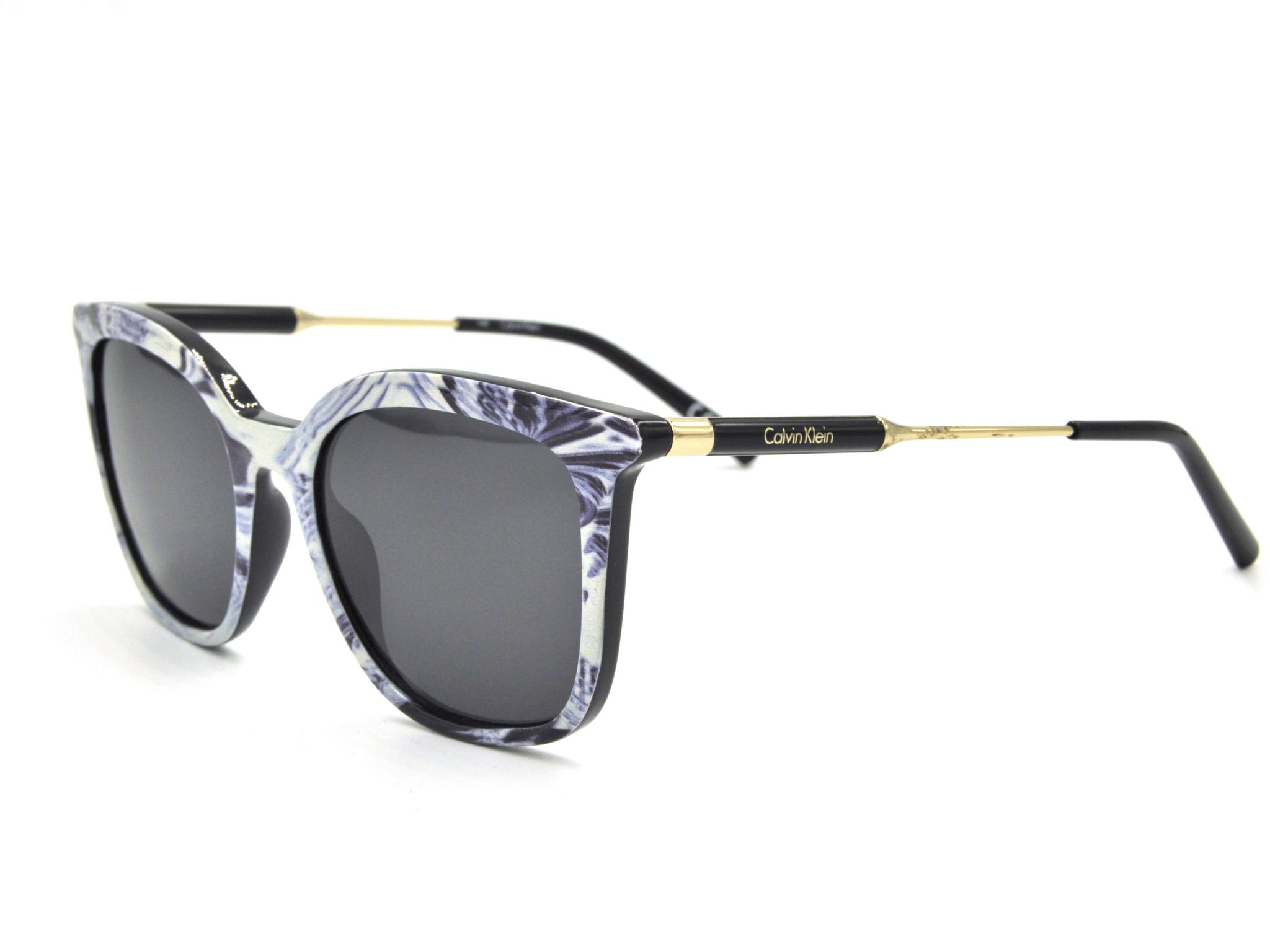 CALVIN KLEIN CK3204S 109 Sunglasses 2020