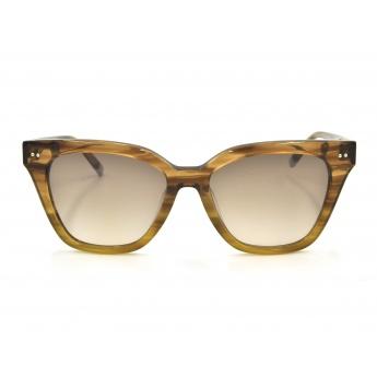 Γυαλιά ηλίου CALVIN KLEIN CK43559S 203 Πειραιάς