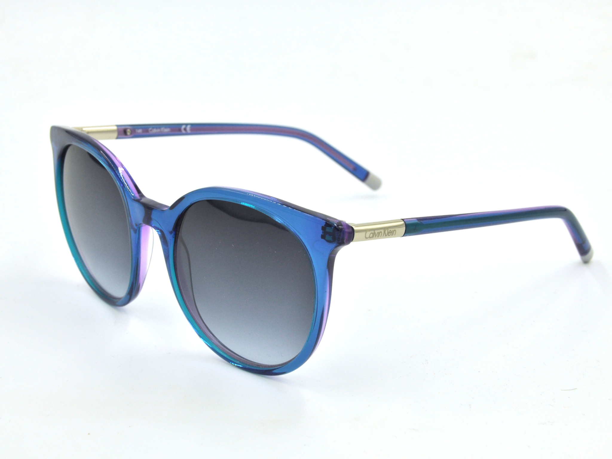 CALVIN KLEIN CK4355S 438 Sunglasses 2020