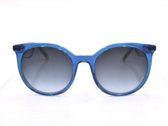 Γυαλιά ηλίου CALVIN KLEIN CK4355S 438 Πειραιάς