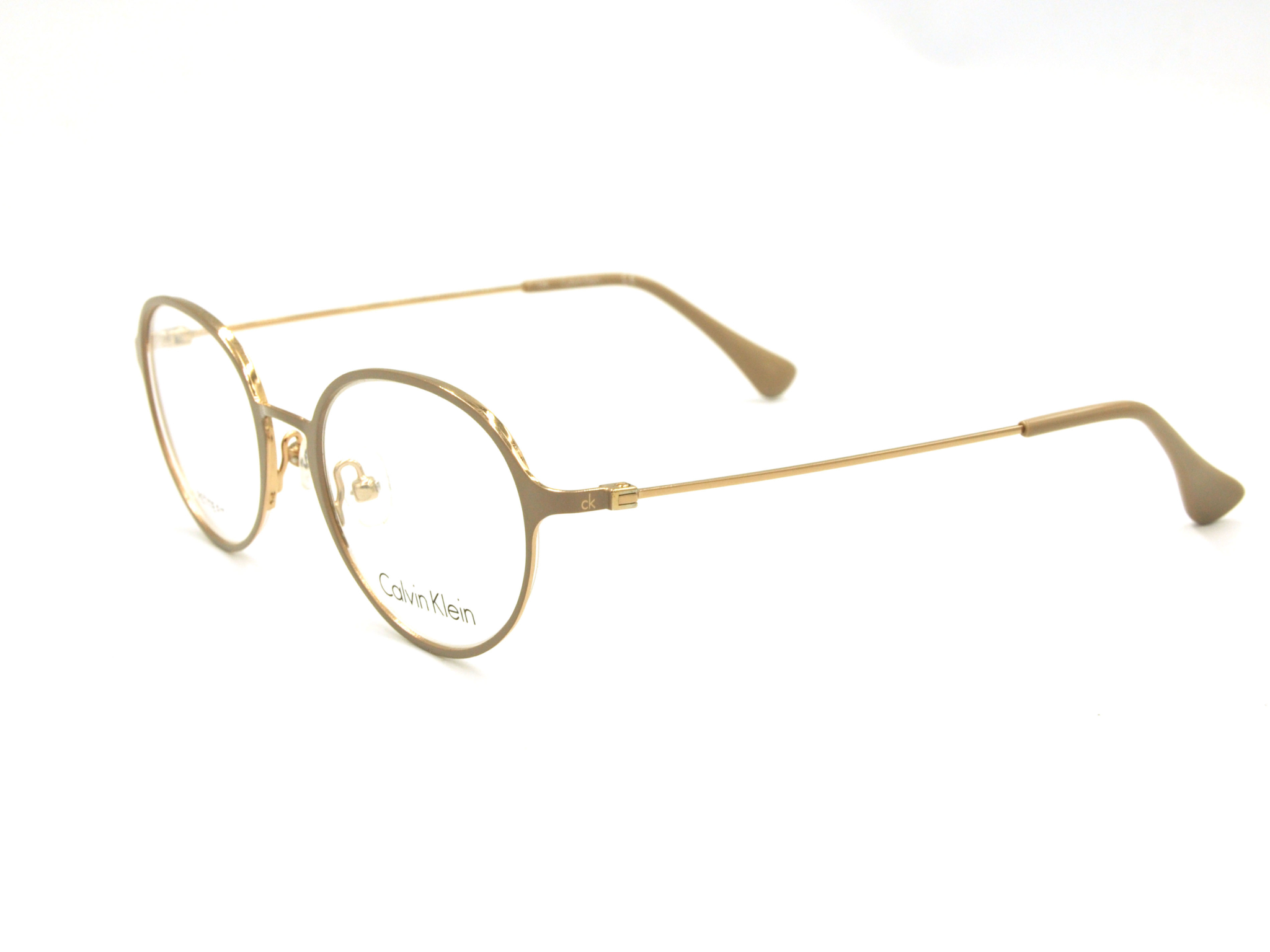 CALVIN KLEIN CK5433 042 Prescription Glasses 2020