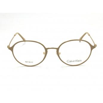 Γυαλιά ηλίου CALVIN KLEIN CK5433 042 Πειραιάς