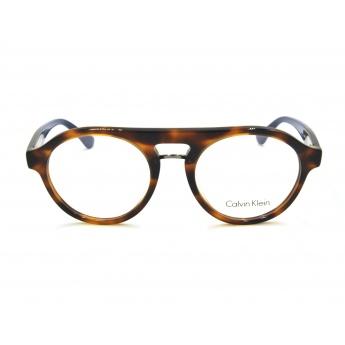 Γυαλιά όρασεως CALVIN KLEIN CK5926 211 Πειραάςι
