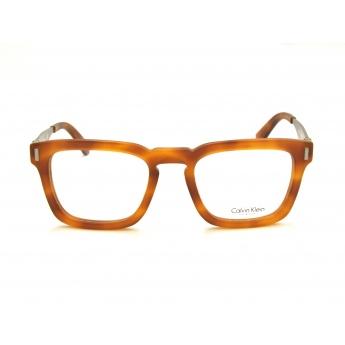 Γυαλιά οράσεως CALVIN KLEIN CK8018 240 Πειραιάς