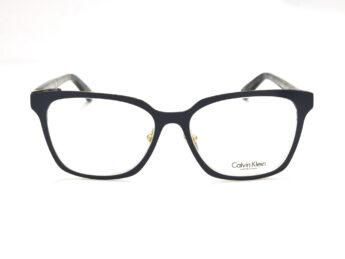 Γυαλιά οράσεως CALVIN KLEIN CK8022 419 Πειραιάς