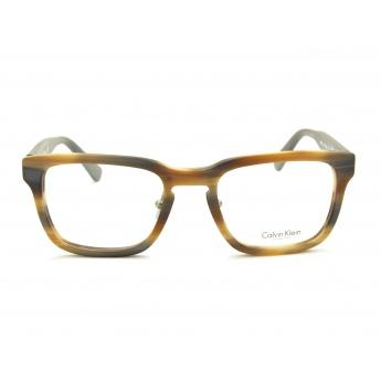 Γυαλιά οράσεως CALVIN KLEIN CK8522 239 Πειραιάς